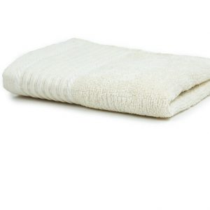 Handdoek Classic 450 Grs